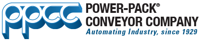 Power Pack Conveyor Company
